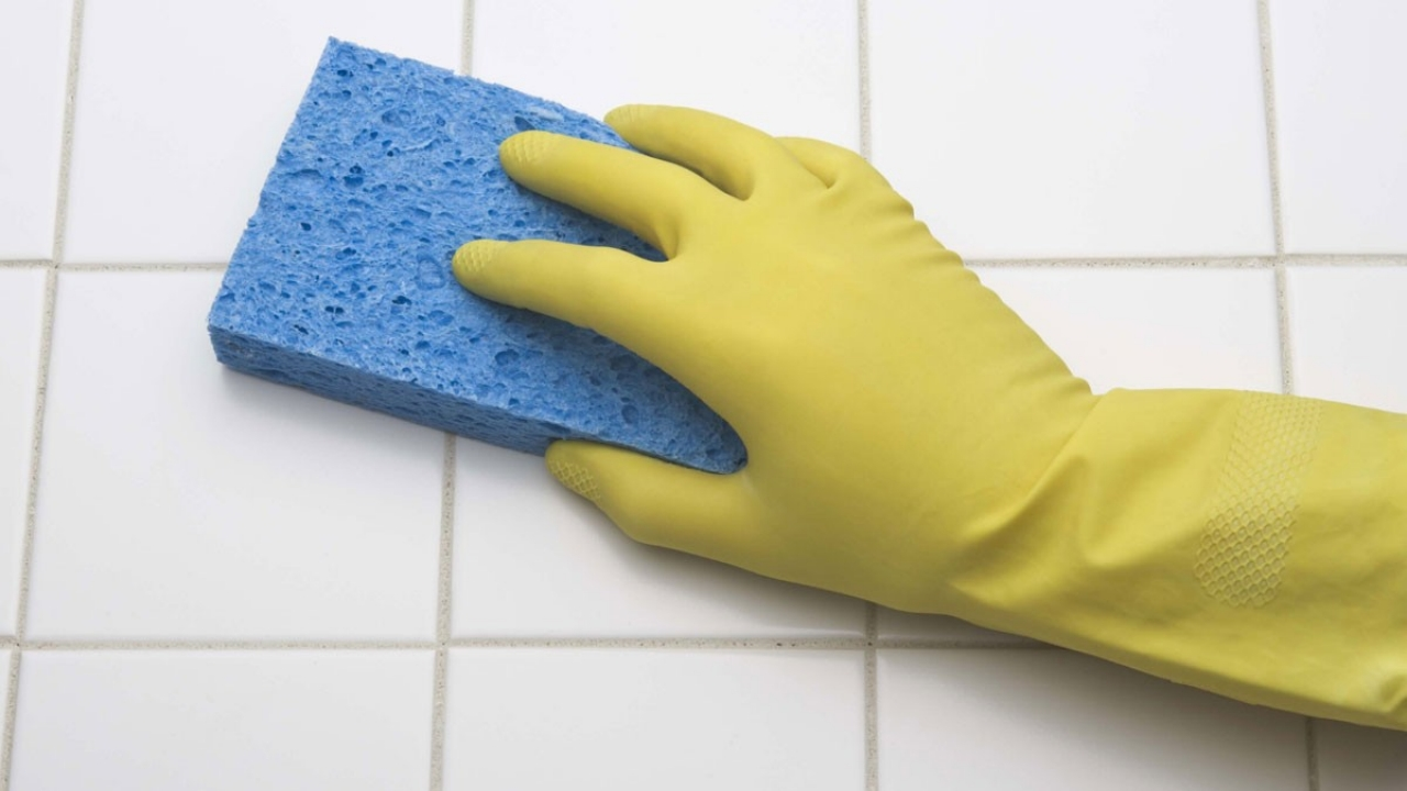 Easy Cleaning Tips With The Queen Of Clean