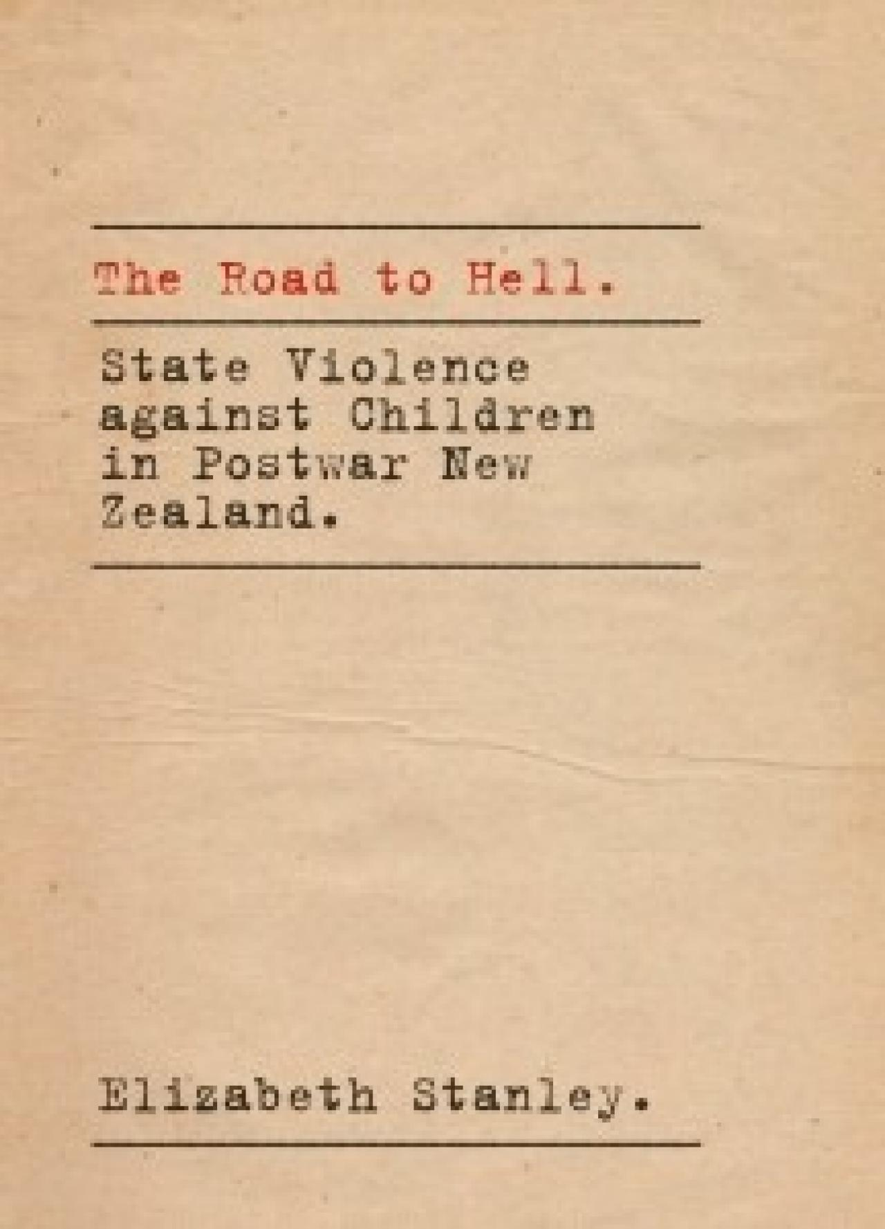 """the road to hell case analysis Free essay: case 1: road to hell description the """"road to hell"""" case is about two professional engineers that came from different backgrounds, have different."""