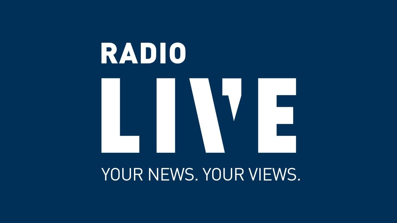 old songs radio live